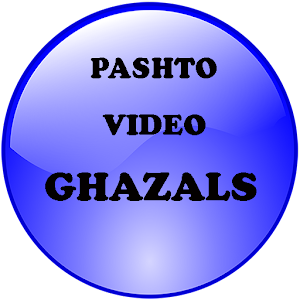 Pashto Video Ghazals