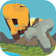 Dino Trumps for PC-Windows 7,8,10 and Mac
