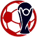 Football World Cup 2018 Russia Fixtures Livescores Icon