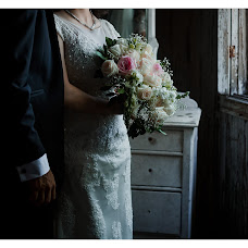 Wedding photographer Alan yanin Alejos romero (Alanyanin). Photo of 06.08.2018