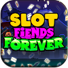 Frends Forever Parthy APK Icon
