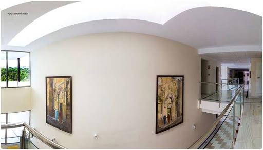 Hôtel à Cordoba