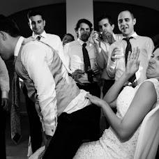 Wedding photographer Juanlu Corrales (cuatrocorazones). Photo of 02.09.2015