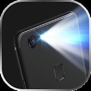 Flash Light - Emoji Flash Light APK