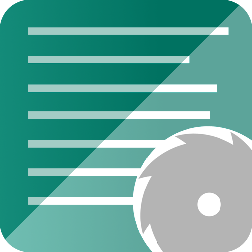 Cutter - Cutting Optimizer - Apps on Google Play