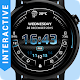 Neo Watch Face (app)