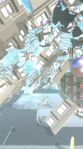 TownHit 0.4 screenshots 4