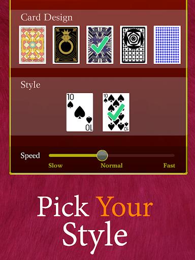 Callbreak, Ludo, Kitti, Solitaire Card Games 2.1.1 screenshots 24