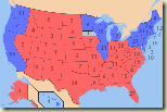 2004_US_elections_map_electoral_votes