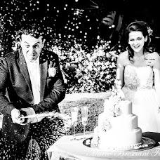 Wedding photographer Marco Bresciani (MarcoBresciani). Photo of 28.08.2018