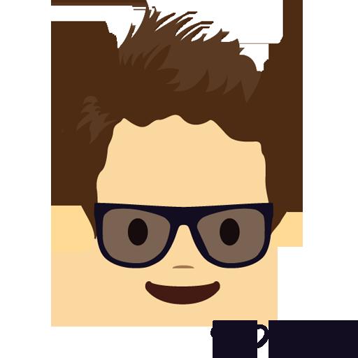 娛樂App|বিটলার জোকস - Bangla Jokes LOGO-3C達人阿輝的APP
