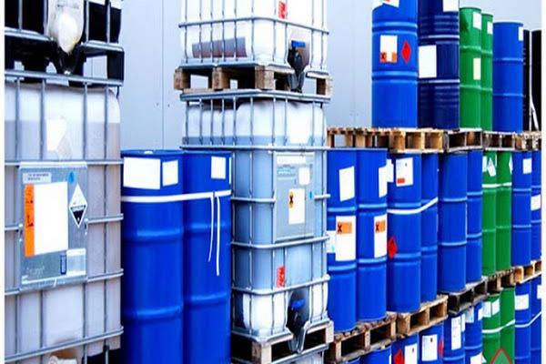 Tìm hiểu về nhà máy hóa chất Bình Dương cao cấp và chuyên nghiệp nhất hiện nay