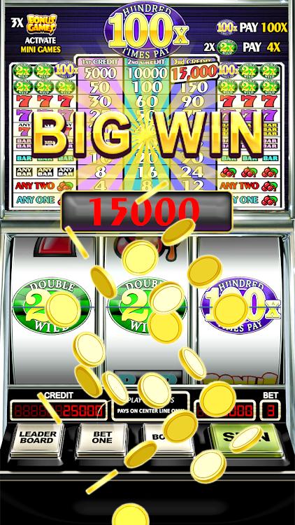 Casino bonus sans depot encaissable 2019