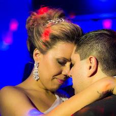 Wedding photographer Thiago Regis (ThiagoRegis). Photo of 12.05.2016