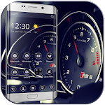 Download Audi MMI connect Latest version apk | androidappsapk co