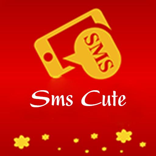 SMS Kute | Tin nhan Cute