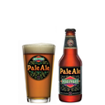 Logo of Boulevard Pale Ale