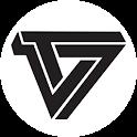 Sevents icon
