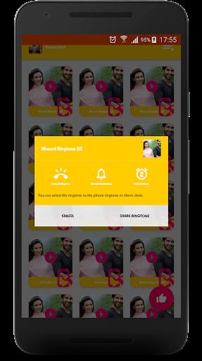 Khaani ost Ringtone 1.0.6 gameplay   AndroidFC 2