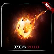 Ultimate PES 2018 PRO EVOLUTION SOCCER GUIDE