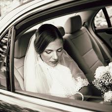 Fotógrafo de bodas Inma Del valle (INMADELVALLE). Foto del 27.06.2018