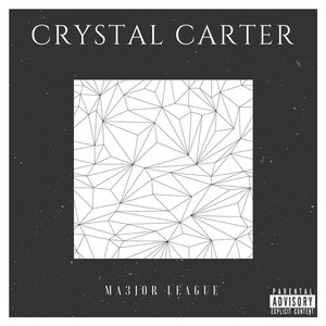 Cover Art for song Crystal Carter
