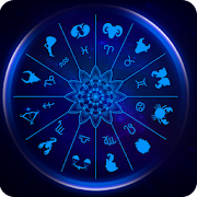 Horoscope Secrets-Free Daily Zodiac Signs icon