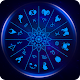 Horoscope Secrets-Free Daily Zodiac Signs Download on Windows