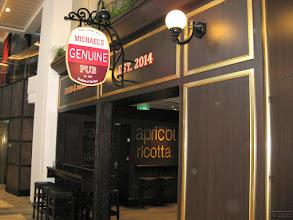 Photo: Quantum otS - Michael´s Genuine Pub