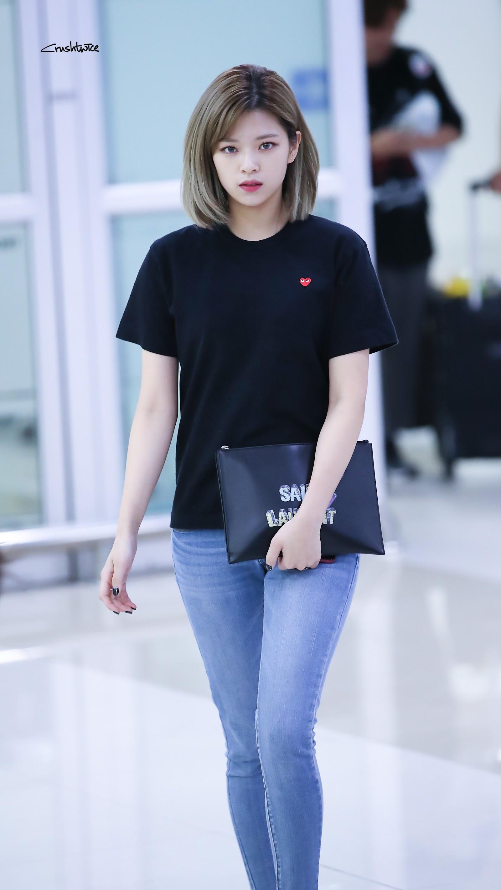 jeongyeon legs 37