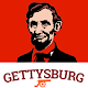 Gettysburg Battlefield Download for PC Windows 10/8/7