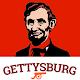 Gettysburg Battlefield Download on Windows
