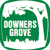 Downers Grove CRC