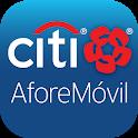 AforeMóvil Citibanamex icon