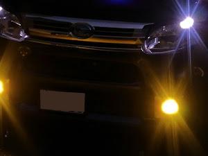 タント LA610S Xターボ4WDのカスタム事例画像 松単都さんの2020年11月14日20:25の投稿