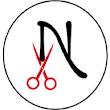 Demetkent Erkek Kuaförü - NKuaför icon