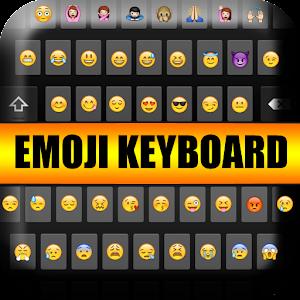 Emoji Smart Keyboard 1 28 Apk, Free Tools Application - APK4Now