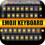 Emoji Smart Keyboard 1.28 Apk