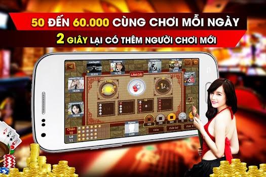 Game 3C Game Bài Đổi Thưởng ♠