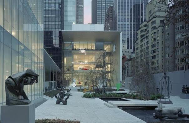 Museu de Arte Moderna
