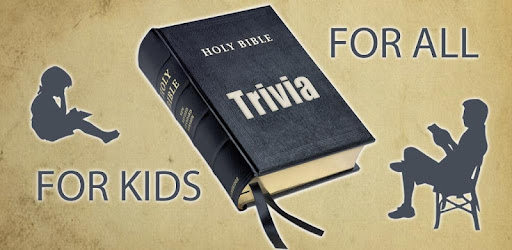 Bible Trivia - Apps on Google Play