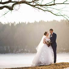 婚禮攝影師Andrey Apolayko(Apollon)。09.02.2019的照片