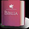 Bíblia Sagrada Evangélica Almeida JFA icon