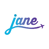 FollowJane Travel