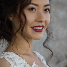 Свадебный фотограф Марина Давыдова (mymarina). Фотография от 10.05.2017