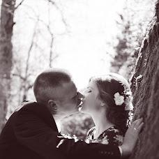 Wedding photographer Raisa Rudak (Raisa). Photo of 12.06.2015