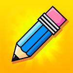 Draw N Guess Multiplayer 4.2.00