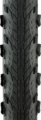 Schwalbe Hurricane Performance Line Tire alternate image 0