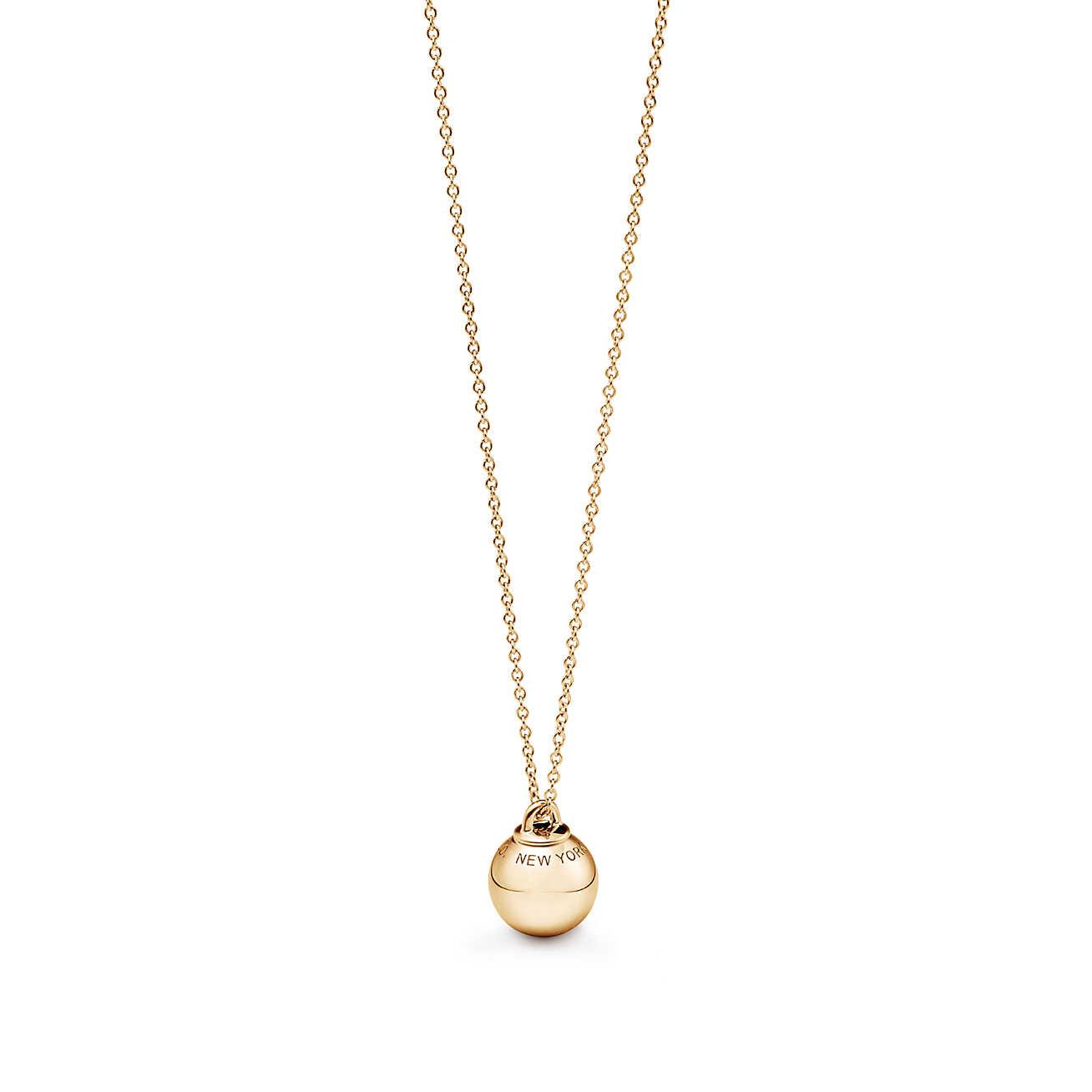 tiffany-hardwearball-pendant-38172786_1010536_AV_1