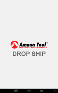 Lee's Tools For Amana Dropship screenshot 8